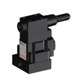 AGISR 10 S13 1 Bernuly Supply (1994) Co., Ltd. Hydraulic and Pneumatic Equipment