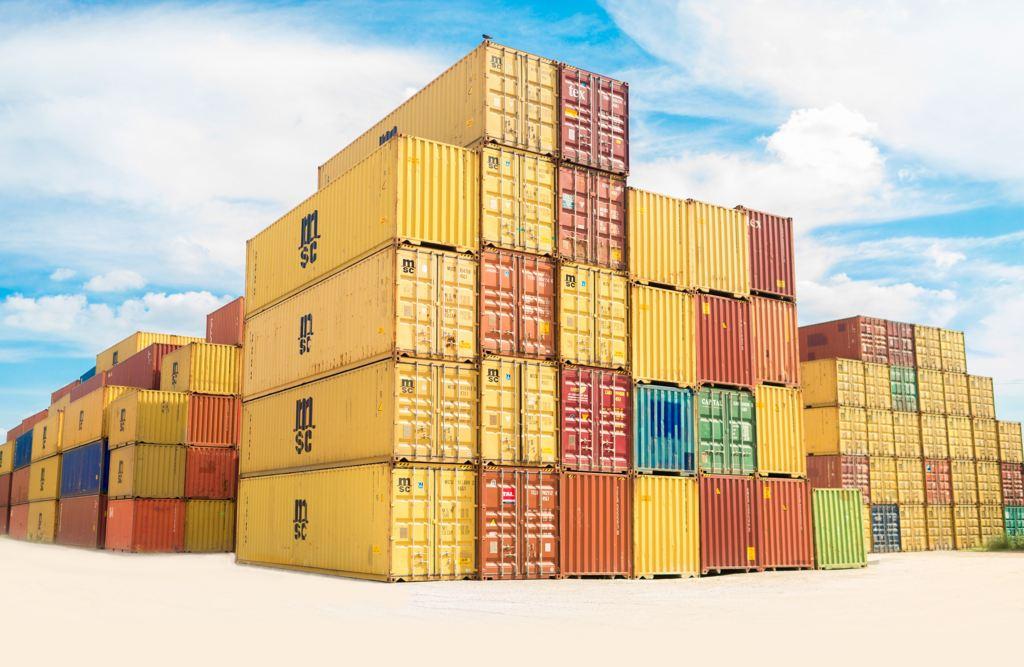 functieomschrijving supply chain coördinator