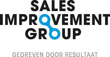 Wim Jansen Sales Improvement Group