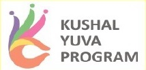 kaushal Yuva Programme featured