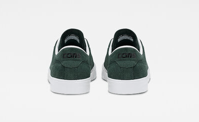 New Louie Lopez Pro CONS Shoe Available Now