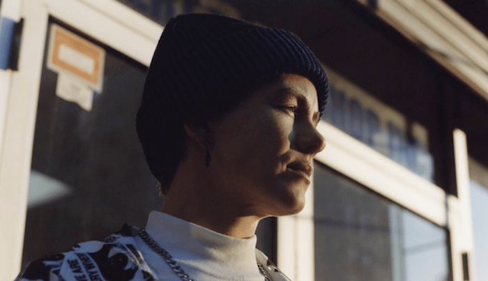 Learn More About WBATB's Lacey Baker In 'Office' Interview
