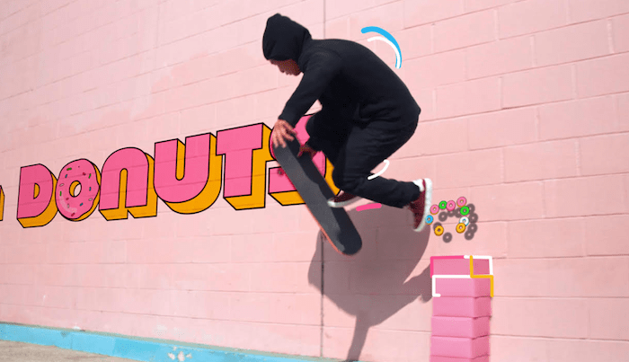 Daewon Song To Appear In Documentary 'The Donut King'