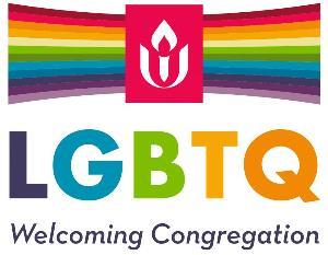LGBTQ Ally Teach-In