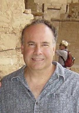 Dave Sarra