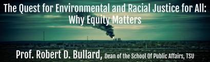 Environmental Justice Movie Night @ Berrien Unitarian Universalist Fellowship
