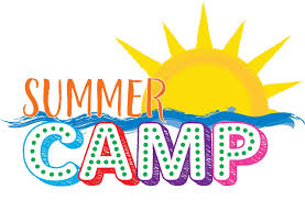 Berrien UU Summer Day Camp @ Berrien Unitarian Universalist Fellowship