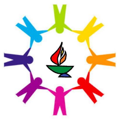 "BUUF Brunch: ""Small Group Ministry on Money"" @ Berrien Unitarian Universalist Fellowship"