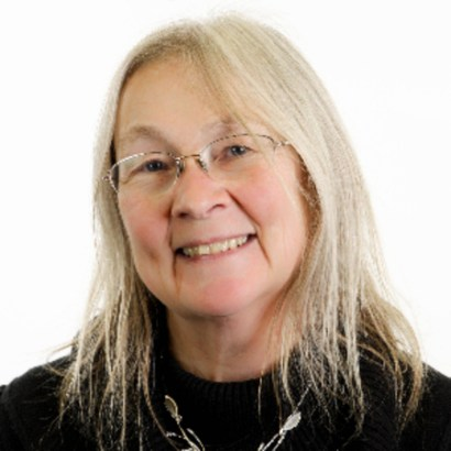 Poetry Reading Featuring Janice Zerfas @ Forever Books