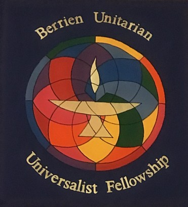 State of the Fellowship Meeting @ Berrien Unitarian Universalist Fellowship