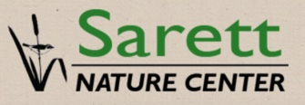 Change-for-Change Sponsorship Event @ Sarett Nature Center