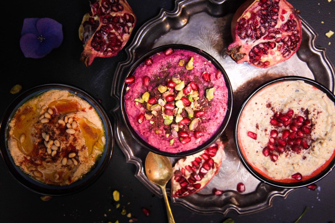 berries_and_spice-no-cook-beet-and-bean-spread_2