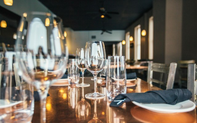 #RestaurantBusiness: 10 ways to impress your customers from day one