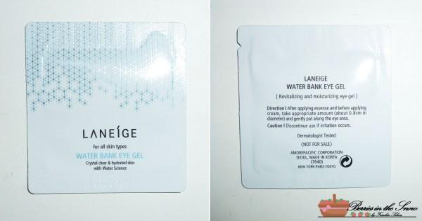 Laneige_WaterbankEyeGel_3