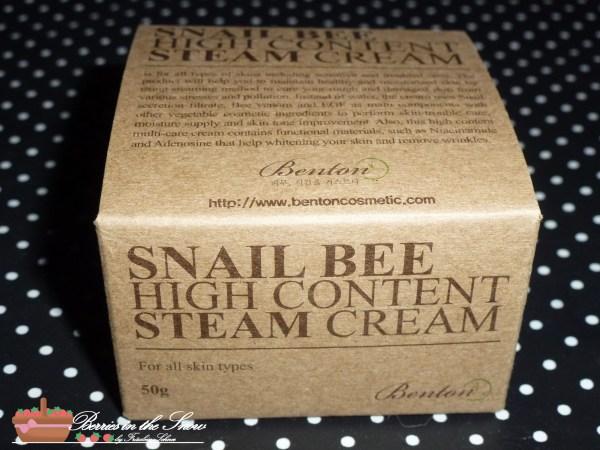benton_steamcream_2