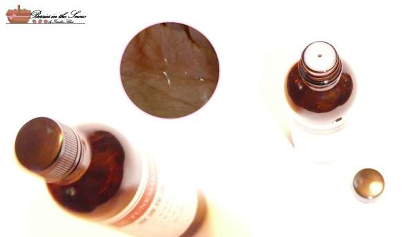 Tunemakers Original Moisture Lotion