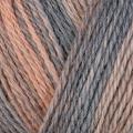 Berroco Folio Color Chebeague
