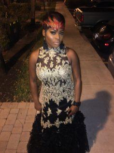 South Florida Prom Makeup Artist Miramar