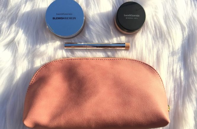 bareMinerals Perfect Pick
