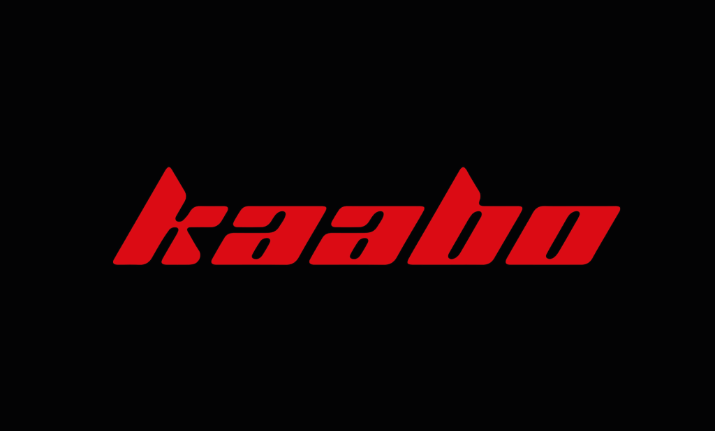 Kaabo Scooters