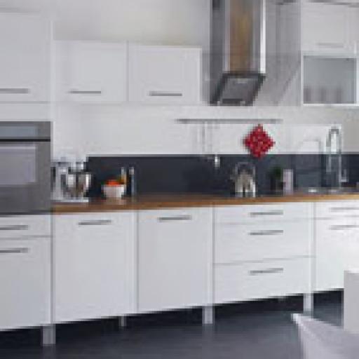 monter des meubles de cuisine berry d or