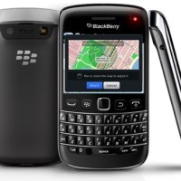 Officially Upgrade your BlackBerry Bold 9790 to OS 7.1.0.569 from Telstra