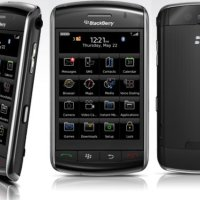 How to Check Operating System of your BlackBerry Smartphone