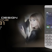 Upgrade your BlackBerry Porsche Design P'9981 to OS 7.1.0.523 Officially from Qool International Limited