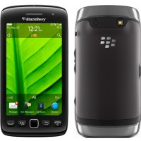 Upgrade BlackBerry Torch 9850 OS 7.1.0.649 Officially from China Telecom