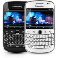 Upgrade BlackBerry Bold 9900 OS 7.1.0.658 Officially from Telefonica