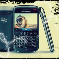 Best Buy BlackBerry Bold 9790 at bargain prices in the UK