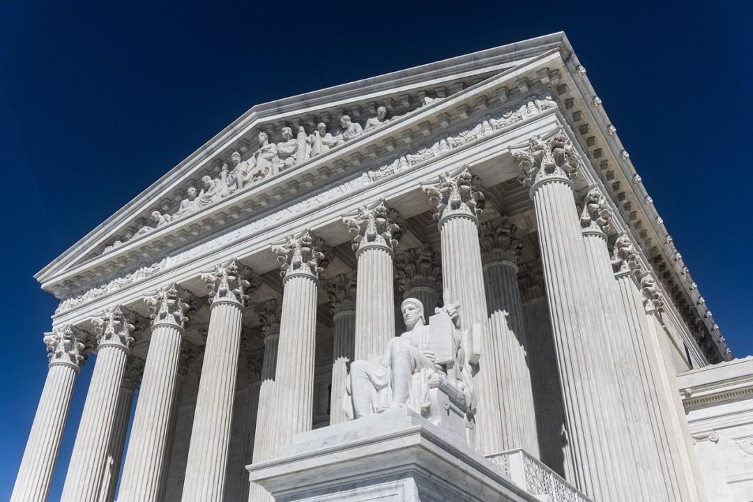 berry moorman litigation