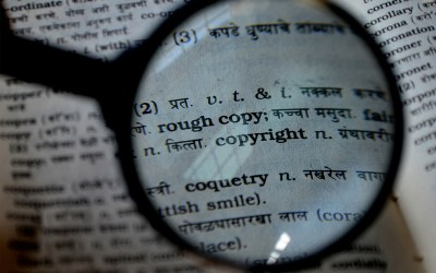 The Importance of Trademark and Copyright Protection