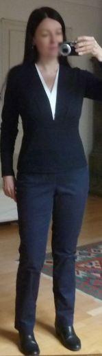 Shirt ftg. 1