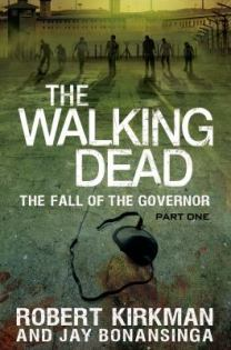 The Fall of the Governor 1