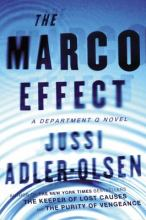 the-marco-effect