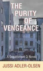 the-purity-of-vengeance