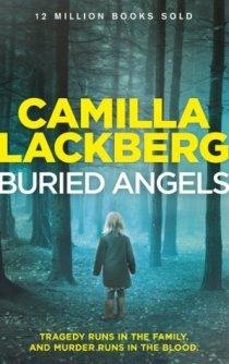 buried-angels