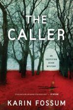 the-caller