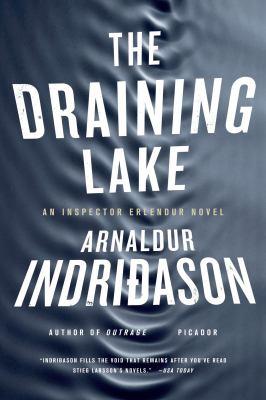 the-draining-lake