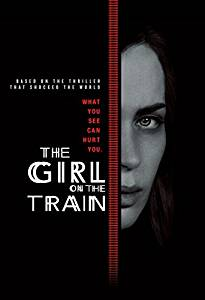 the-girl-on-the-train-dvd