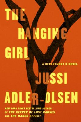 the-hanging-girl
