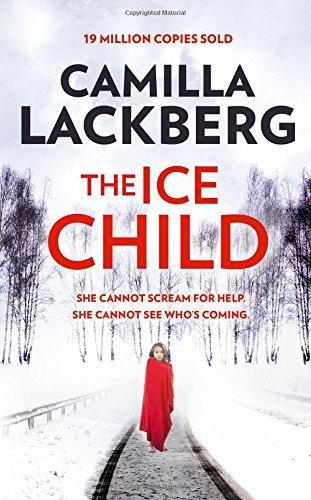 the-ice-child