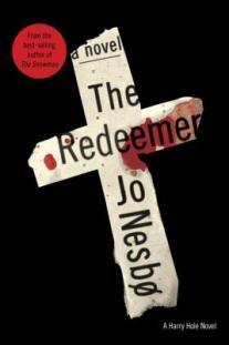 the-redeemer