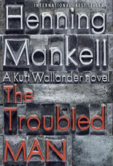 the-troubled-man