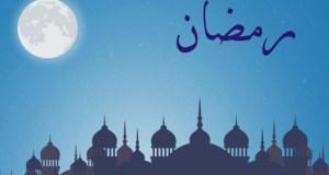 ceramah ramadhan
