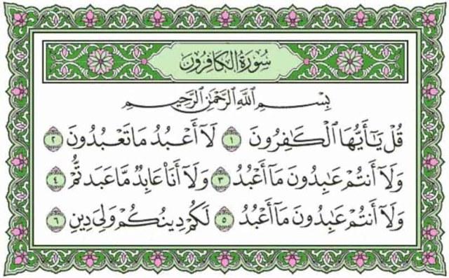 Bersamadakwah Media Islam Online Halaman 3