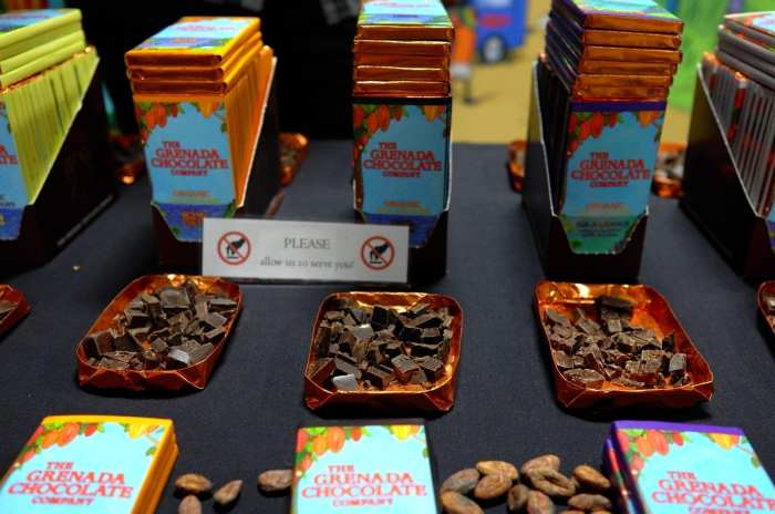 2014-10-04 NW Chocolate Festival 10-10-15