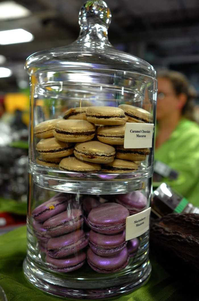 2014-10-04 NW Chocolate Festival 11-10-36
