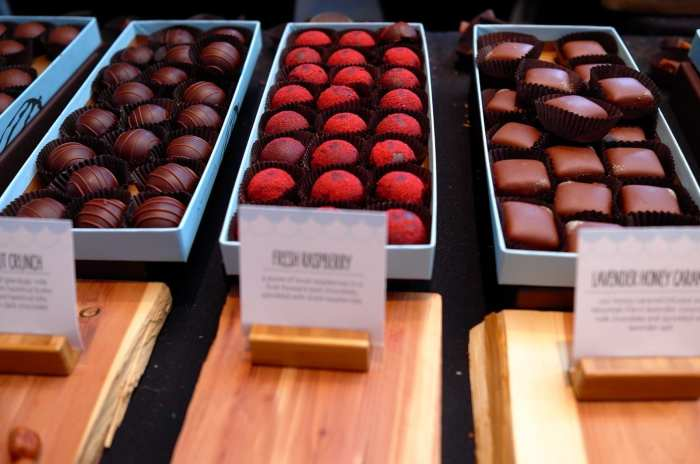 2014-10-04 NW Chocolate Festival 14-10-37